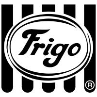 Frigo vector