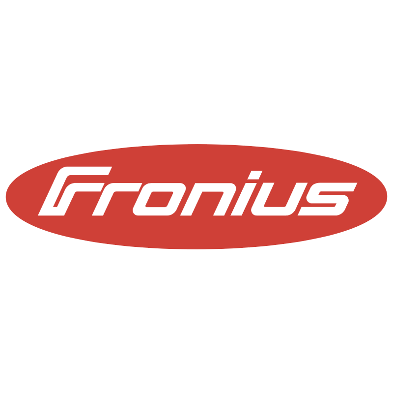 Fronius vector