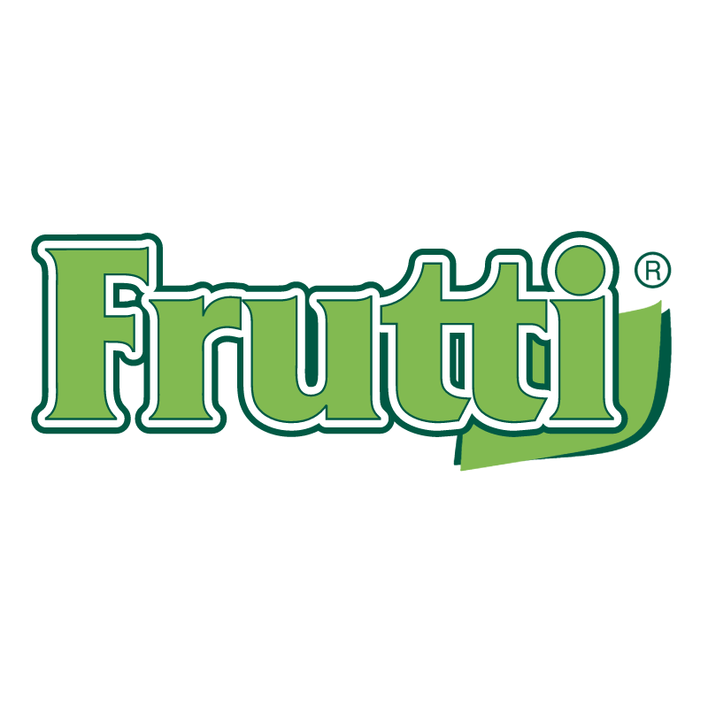 Frutti vector