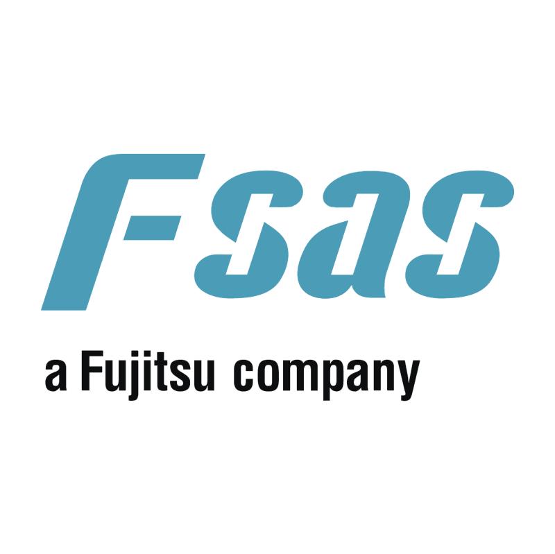 FSAS vector