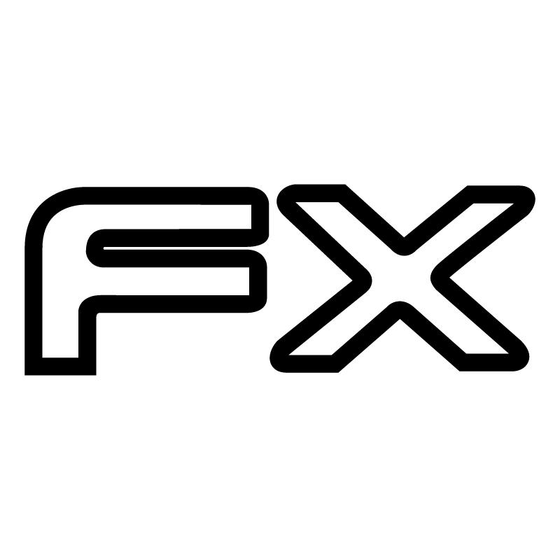 FX vector