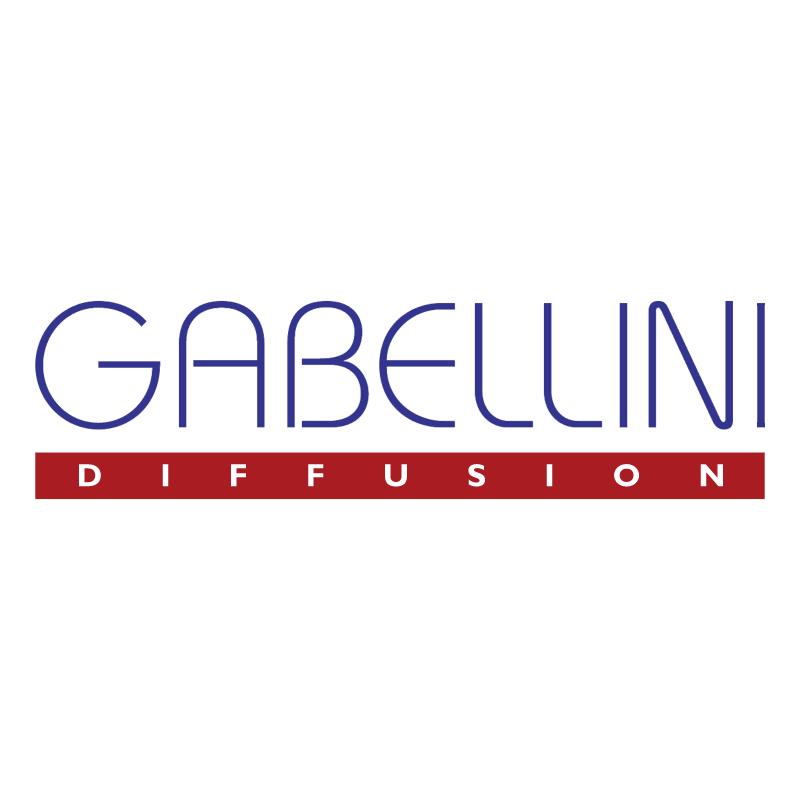 Gabellini vector