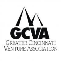GCVA vector