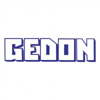 Gedon vector