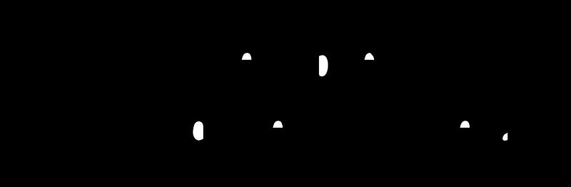 Gerber Childrenswear vector