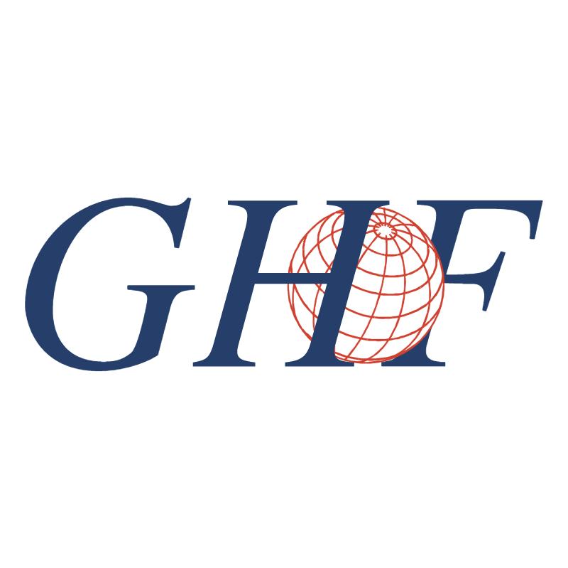 GHF vector