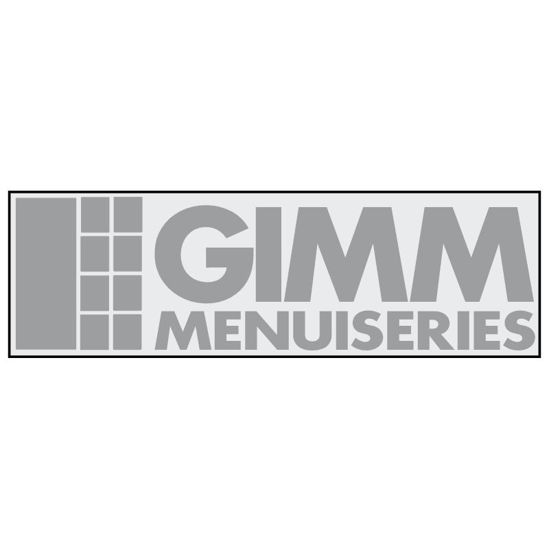 GIMM vector