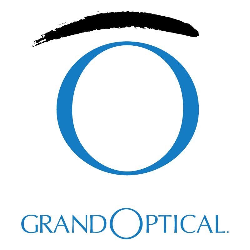 GrandOptical vector