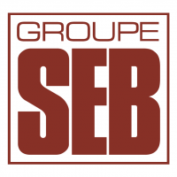 Groupe SEB vector
