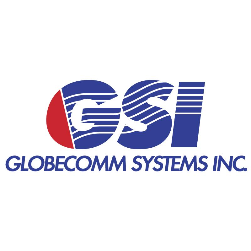 GSI vector