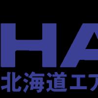 HAC vector