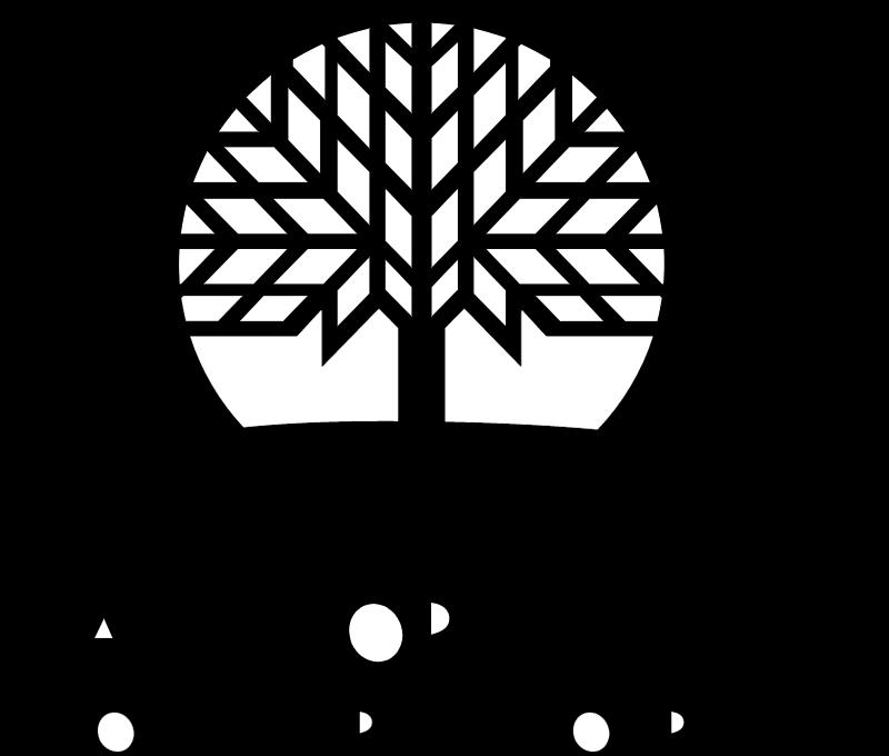 HAWTHORN GOLF RESORTS vector logo