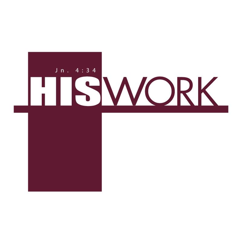 HISwork vector