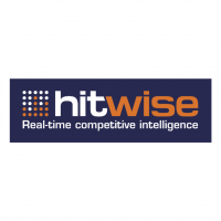 Hitwise UK vector