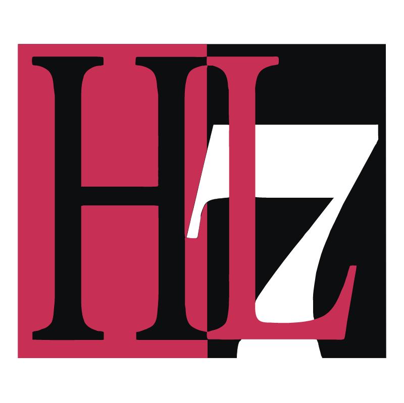 HL7 vector