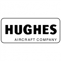 Hughes vector