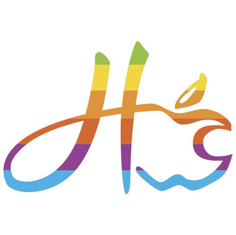 Huntsville Macintosh Users Group vector logo