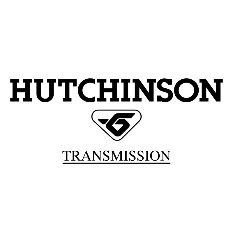 Hutchinson vector