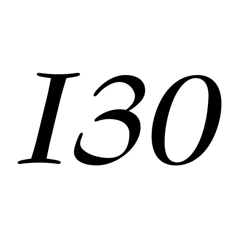 I30 vector