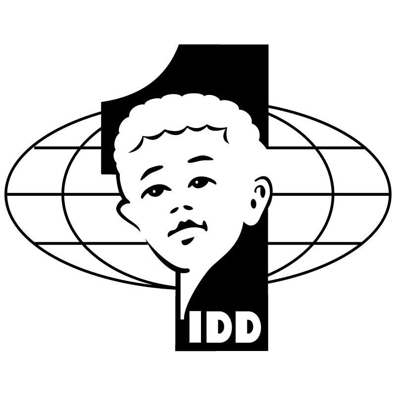 IDD vector