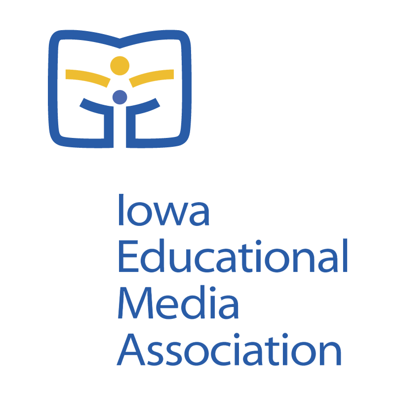 IEMA vector logo
