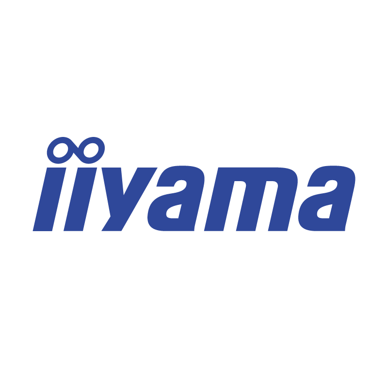 Iiyama vector