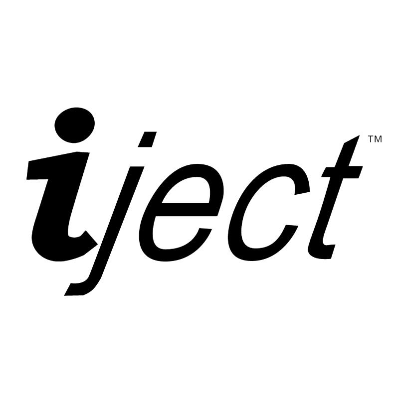 Iject vector