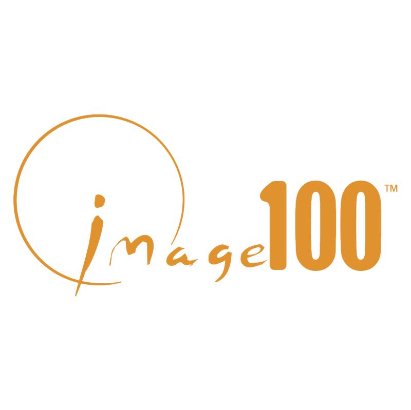 image100 vector