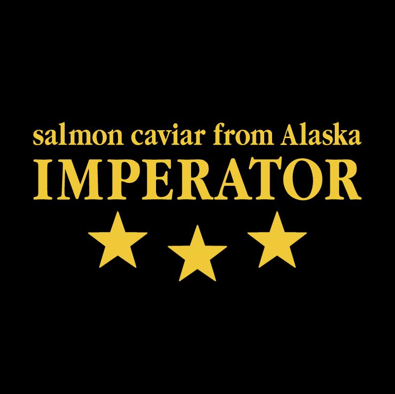 Imperator vector