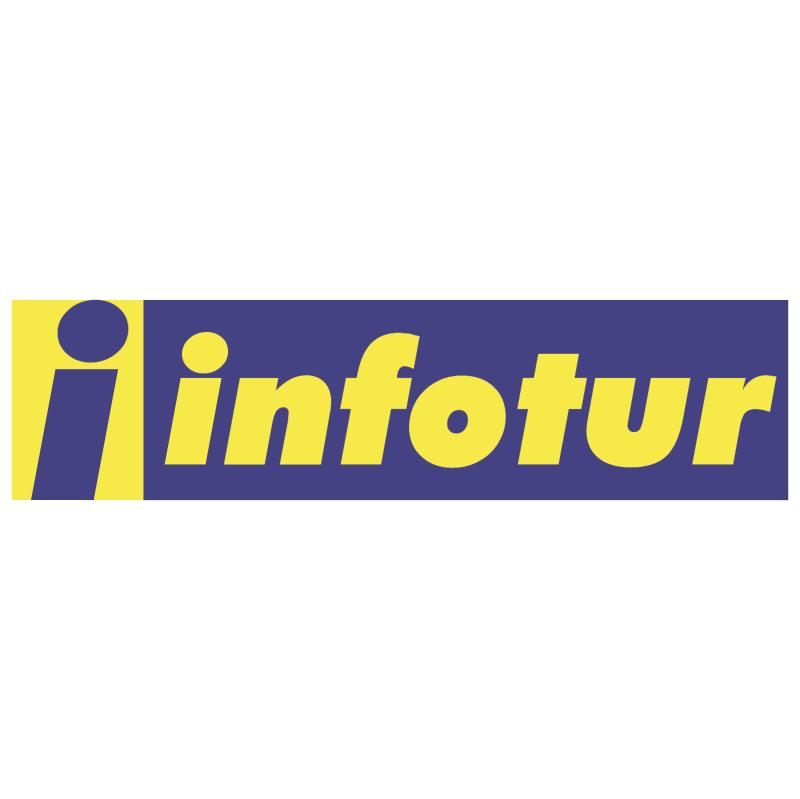 Infotur vector