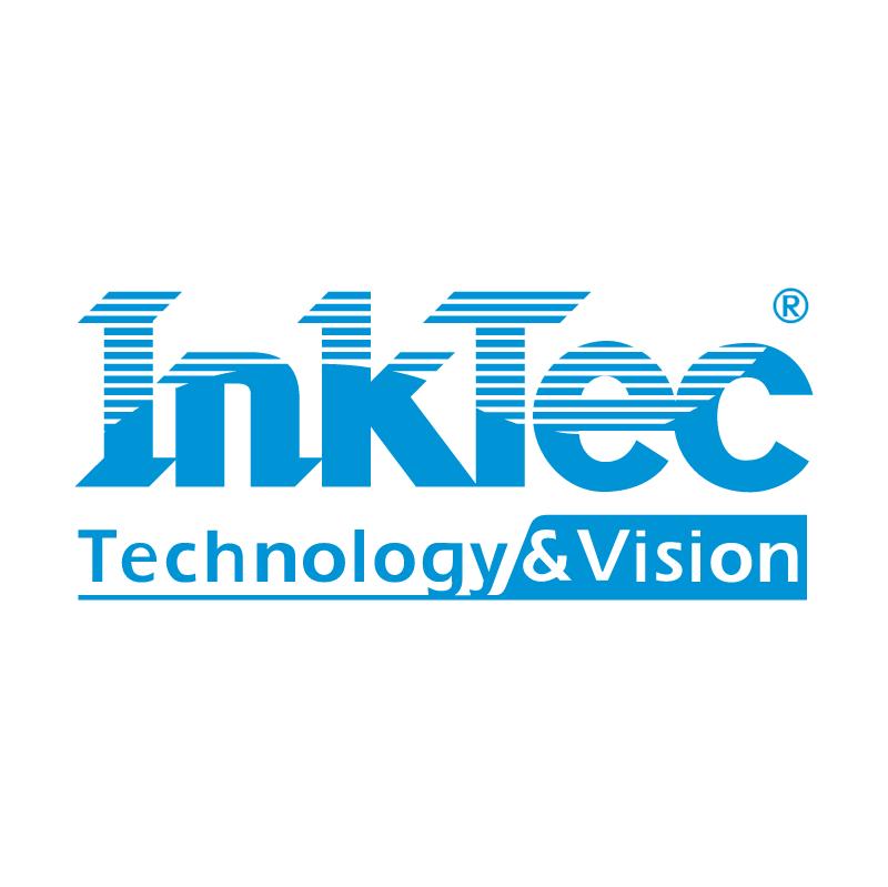 InkTec vector