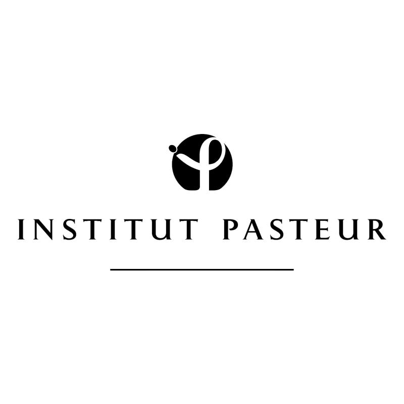 Institut Pasteur vector