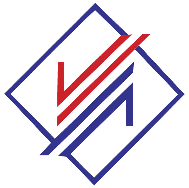 InterBank vector