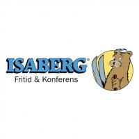 Isaberg vector