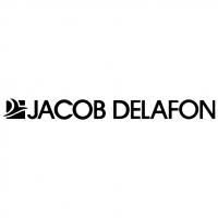 Jacob Delafon vector