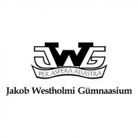 Jakob Westholmi Gumnaasium vector