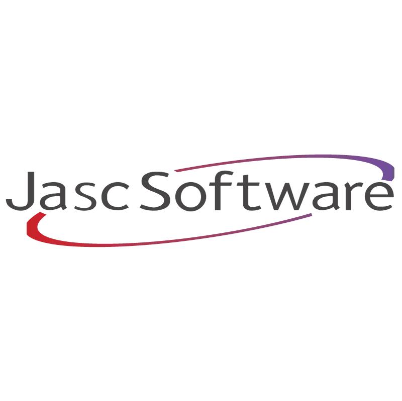 JascSoftware vector