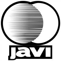 Javi vector