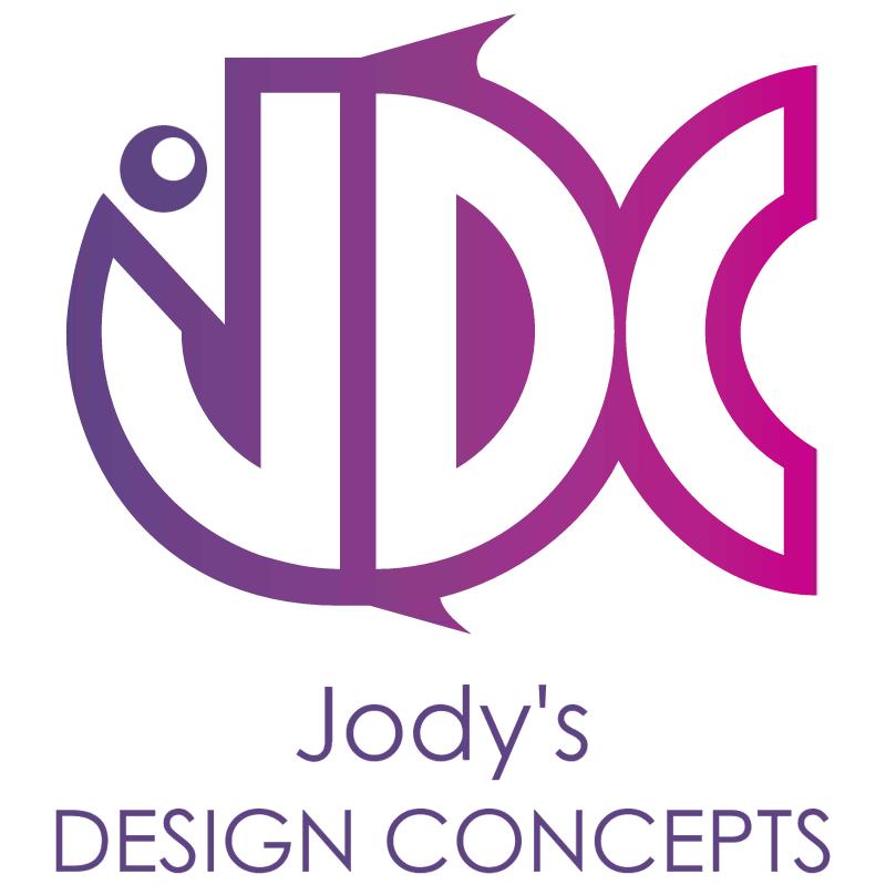 JDC vector