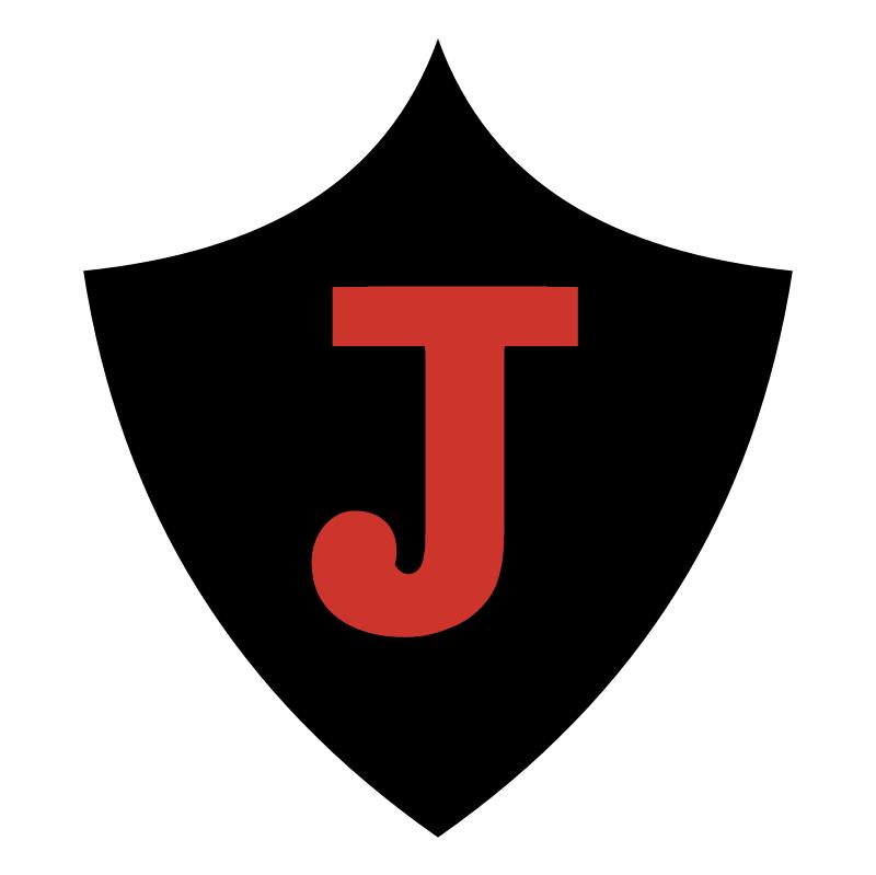 Juventus Futebol Clube da Barra do Ribeiro RS vector