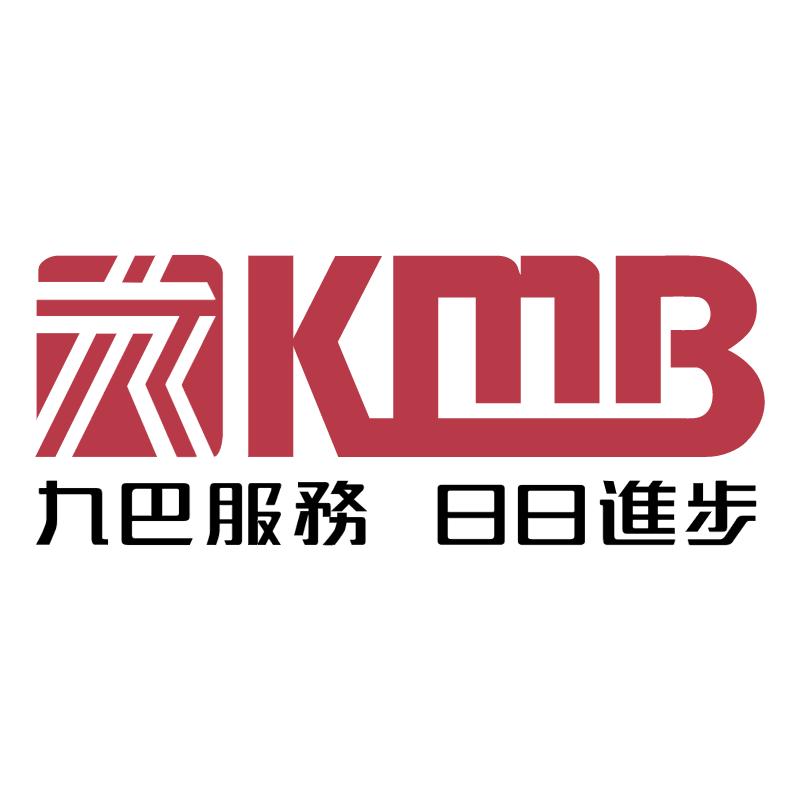 KMB vector