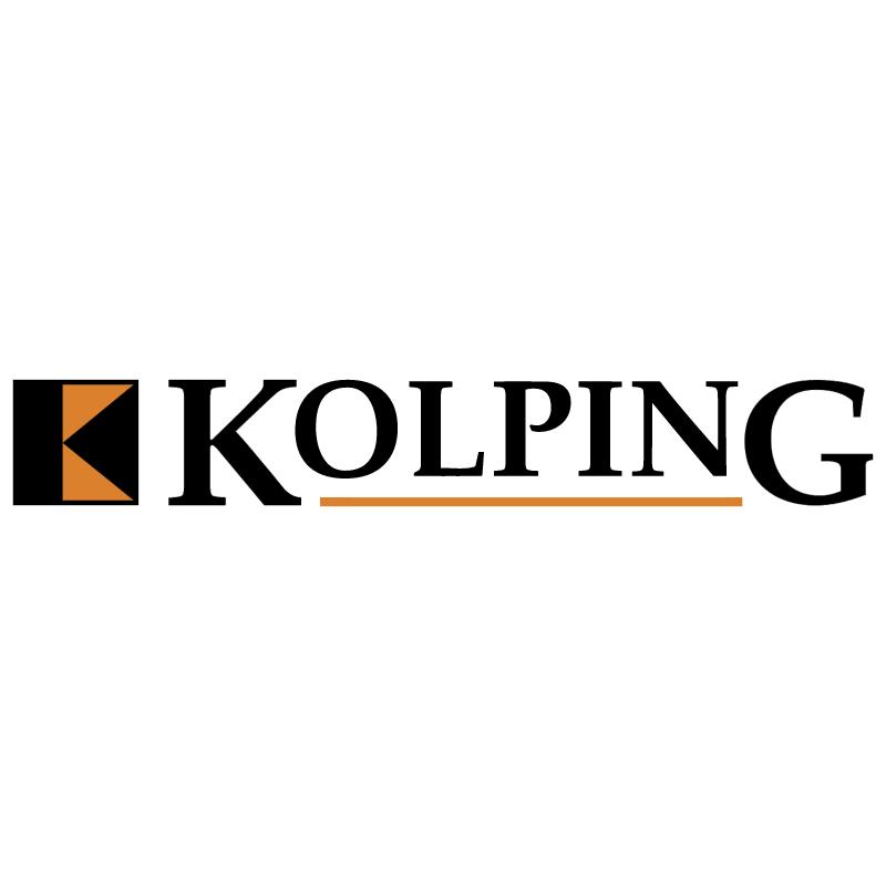 Kolping vector