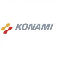 Konami vector