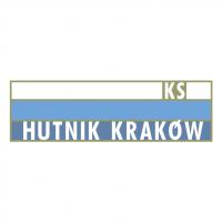 KS Hutnik Krakow vector