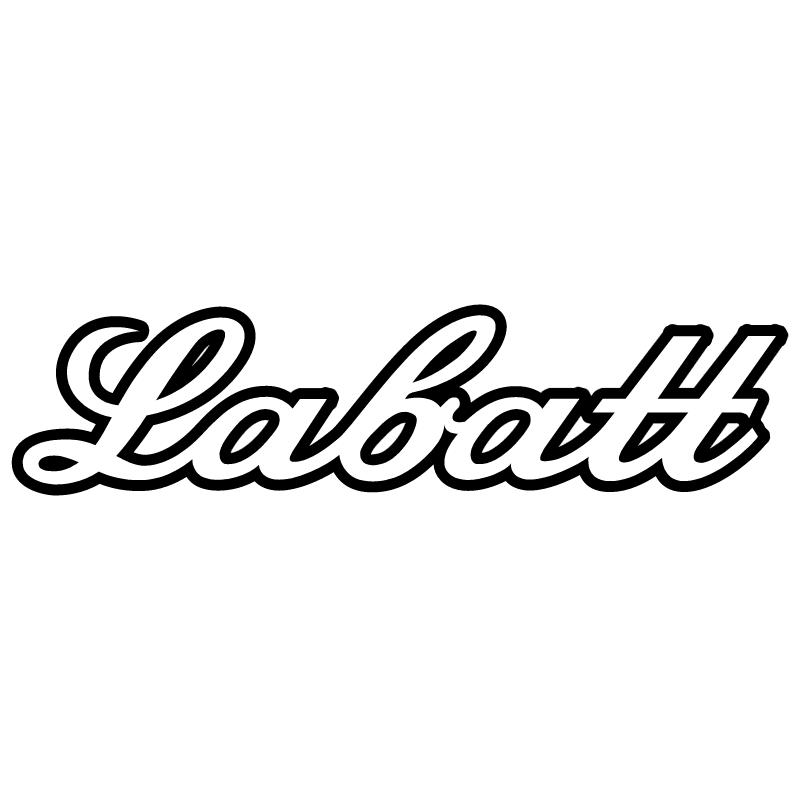 Labatt vector