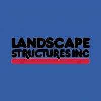 Landscape Structures vector