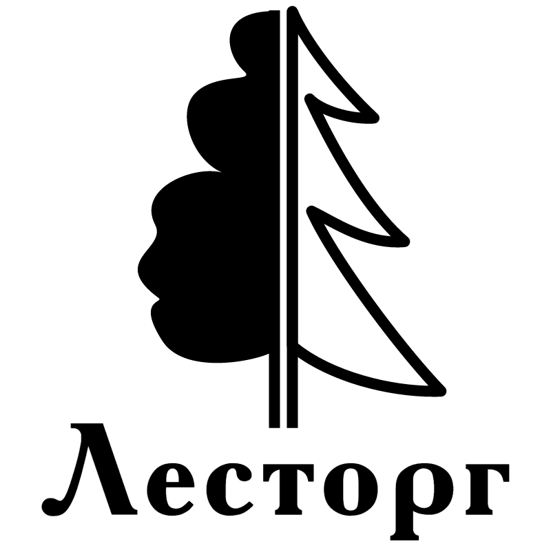 Lestorg vector