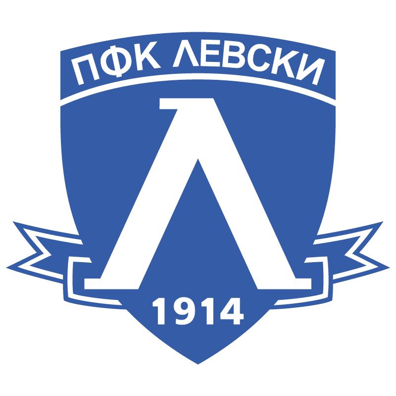 Levski vector
