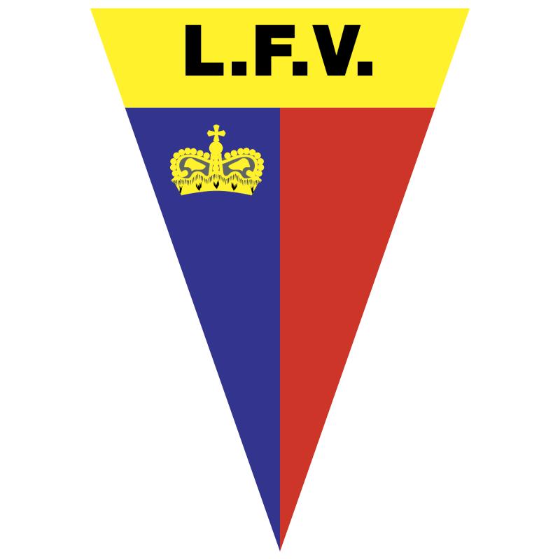 LFV vector