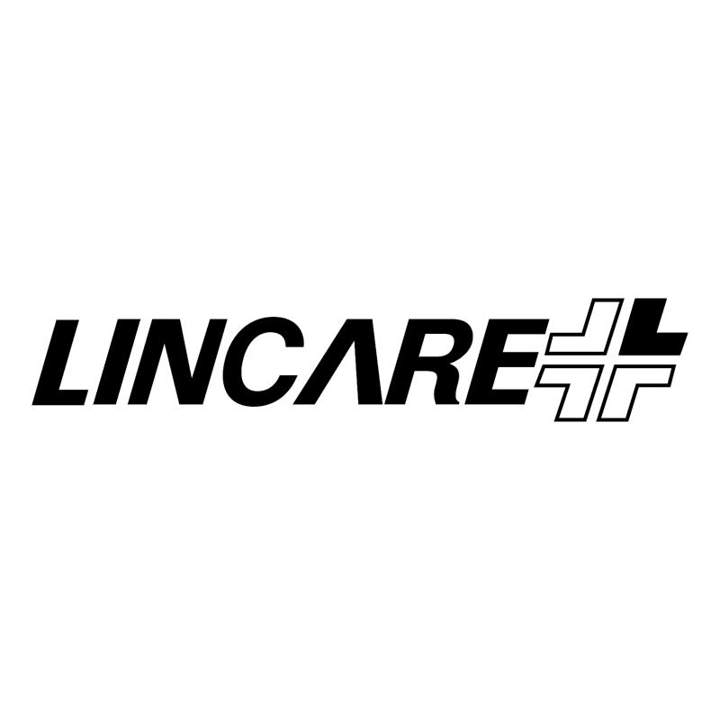 Lincare vector